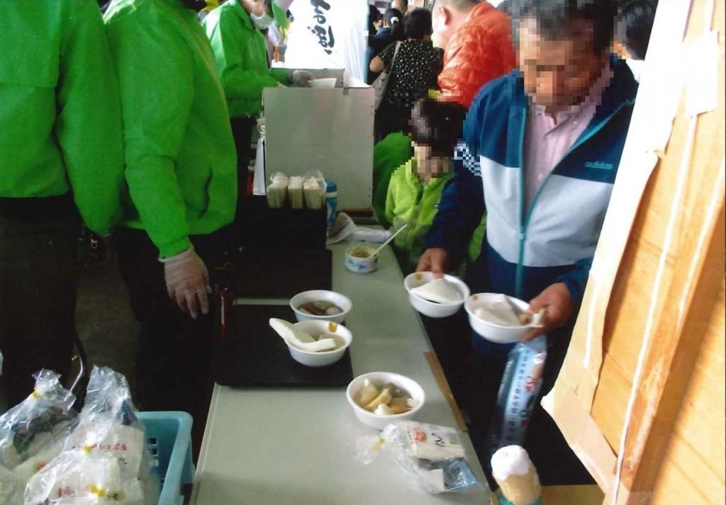 銚子水産まつり2017_0001