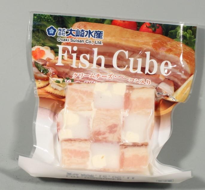 Fish_C