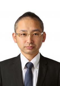 matsuzawa2017