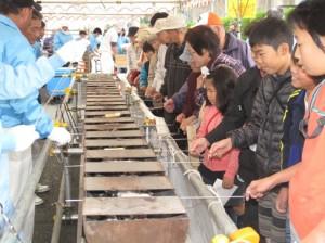 yoshimi01
